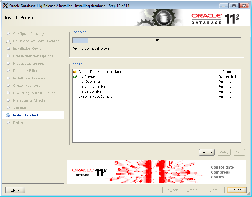 oracle client 11.2 0.4 windows download