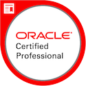 Oracle Database 11g, 12c Administrator Certified Professional